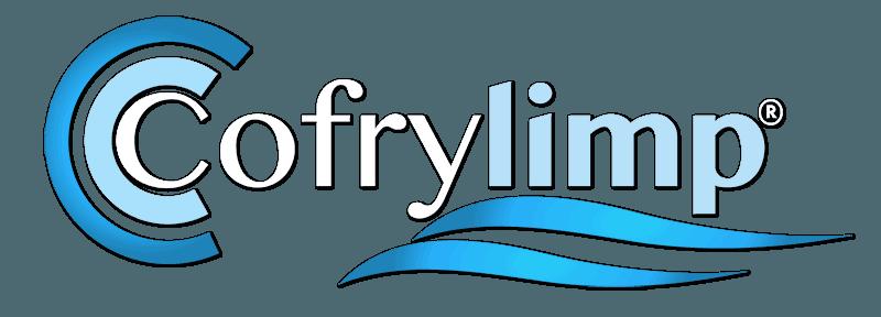 Cofrylimp productos de limpieza